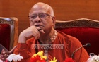 Muhith admits supervisory weaknesses in Bangladesh's banking