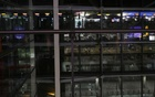 UK to follow US flight ban on larger electronic devices: Sky news