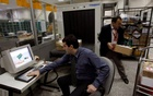 US, UK curb electronics on planes from Middle East, N African airports