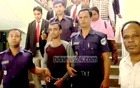 Man gets life sentence in Kushtia for murder of uncle