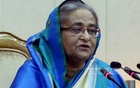 PM Hasina urges to find those who patronise militancy
