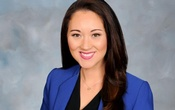 US Representative Beth Fukumoto is shown in this undated handout photo in Honolulu, Hawaii, US, provided Mar 22, 2017. Reuters