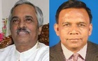 BNP, Jamaat lawyers dominate in Supreme Court Bar Association election