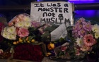 Attacker Khalid Masood was a criminal with militant links