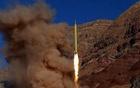 US sanctions 30 firms, individuals for aiding Iran, N Korea arms programs