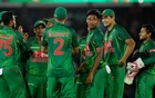 Superb Tamim, gritty Shakib fire Bangladesh to crushing win over Sri Lanka