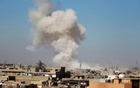 Iraqi military says 61 bodies found in collapsed Mosul building