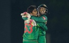 Bangladesh want to secure ODI series win at Dambulla