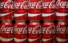 Human waste found in Coca-Cola cans, probe launched