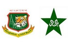 Pakistan call off tour of Bangladesh