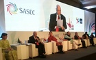 Bangladesh can be regional transport hub, says Finance Minister Muhith