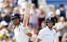Relationship with Root will be absolutely fine, says Cook