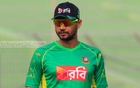 The whys and wherefores of Mashrafe's retirement from T20Is