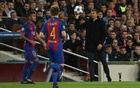 Barcelona star Rafinha set to miss crucial month