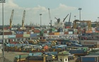 Bangladesh's July-March exports grow 4% to miss target