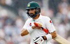 Pakistan captain Misbah to retire after West Indies series