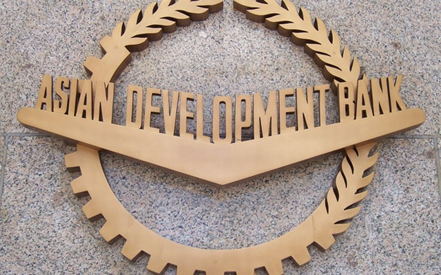 ADB provides $200m to upgrade rural road network in Bangladesh