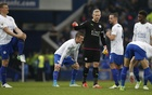 Storybook Leicester ready for hardened Atletico