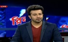 Actor Shakib Khan says co-star wife Apu Biswas 'stepped into a trap'