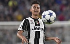 Dybala extends his Juventus contract until 2022