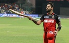 India captain Kohli fit to play in IPL