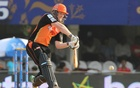 England skipper Morgan signs up for South African T20 tournament