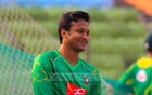 Shakib announced captain for Bangladesh T20 team
