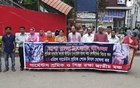 Expedite trial, labour leaders demand after four years of Rana Plaza tragedy