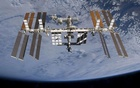 China to begin construction of manned space station in 2019