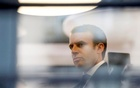 US far-right activists, WikiLeaks and bots help amplify Macron leaks: researchers