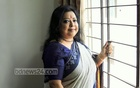 Singer Mita Haque dies after contracting COVID