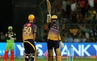 Narine 'surprised' after recording quickest 50 in IPL