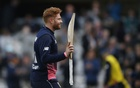 England's Bairstow unlikely to start in Champions Trophy - Morgan