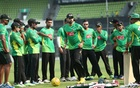 Bangladesh look to raise chances of direct World Cup qualification in Ireland
