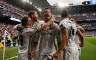 Real face Sevilla eyeing first European Cup-Liga double in 59 years