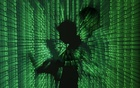 FACTBOX - Don't click: What is the 'ransomware' WannaCry worm?