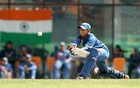 India women Sharma, Raut set record 320-run stand