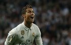 Ronaldo could take Real Madrid to brink of title in Celta Vigo