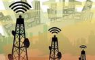 Govt considering rebate on fees for 4G spectrum conversion