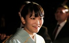 Japan princess to marry and become a commoner