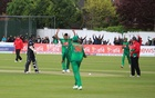 Sloppy Bangladesh lose to New Zealand after batting, bowling failure