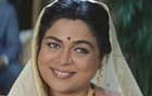 Veteran actress Reema Lagoo dies at 59