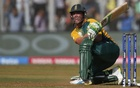 England have recovered from World Cup woes - De Villiers