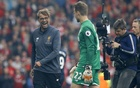 Klopp proud as Liverpool return to Champions League