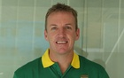 Australian Damien Wright appointed Bangladesh Under-19 cricket coach