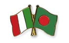 Bangladesh working 'hard to win back Italian trust' after cafe attack