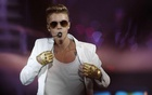 Fans beg Justin Bieber to cancel UK tour dates over terrorism scare
