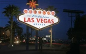 Propitiating a hedonistic God, Las Vegas has just one goal - to let you have fun. Music, dance, drama, fashion, gambling and sex are offered round the clock to those who seek it. Reuters