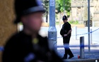 UK raises terror threat level to critical after Manchester attack