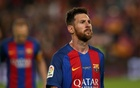 Barcelona's Messi loses appeal in tax fraud trial